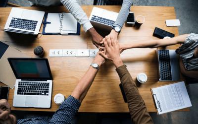 Experiencialize a sua equipe – Explore essa metodologia