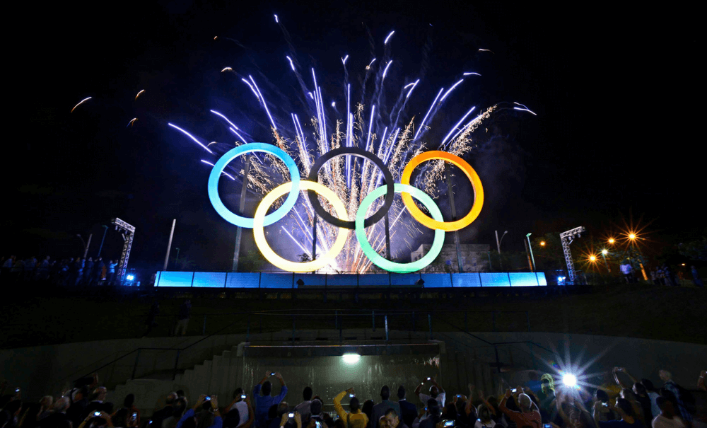 Experiencialize: o que os empresários podem e devem aprender com os Jogos Olímpicos