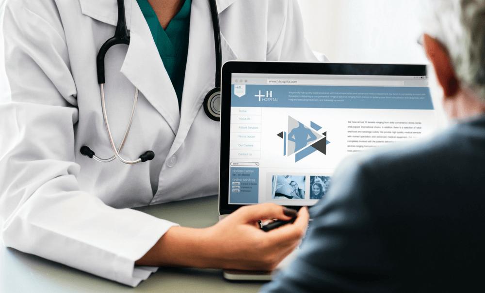 Quer ter mais ideias para sua clínica médica?