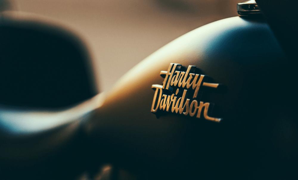A paixão salvou a HARLEY-DAVIDSON (e pode salvar a sua empresa)