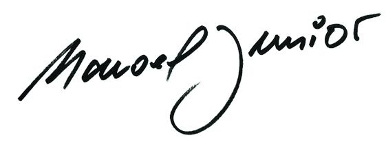 autografo-manoel-carlos-junior