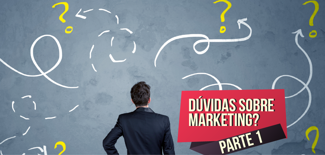 Dúvidas sobre Marketing de Experiência? Simplificamos tudo para você (Parte 1)
