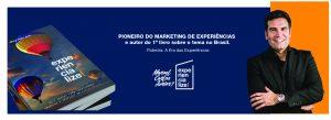 marketing de experiência
