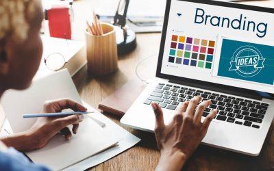 Storytelling e Branding: como gerar mais valor para sua marca