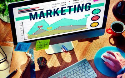 Entenda a importância do Marketing para a retenção de clientes
