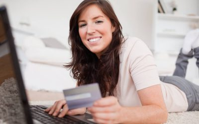 Experiência do cliente no meio digital: conheça 4 tendências