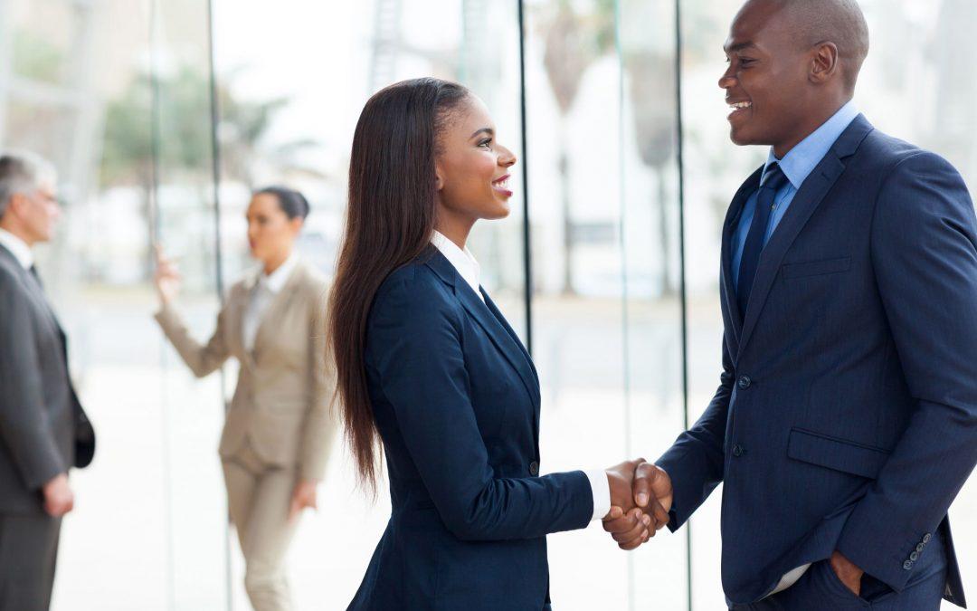 4 dicas para aproximar a sua empresa dos clientes