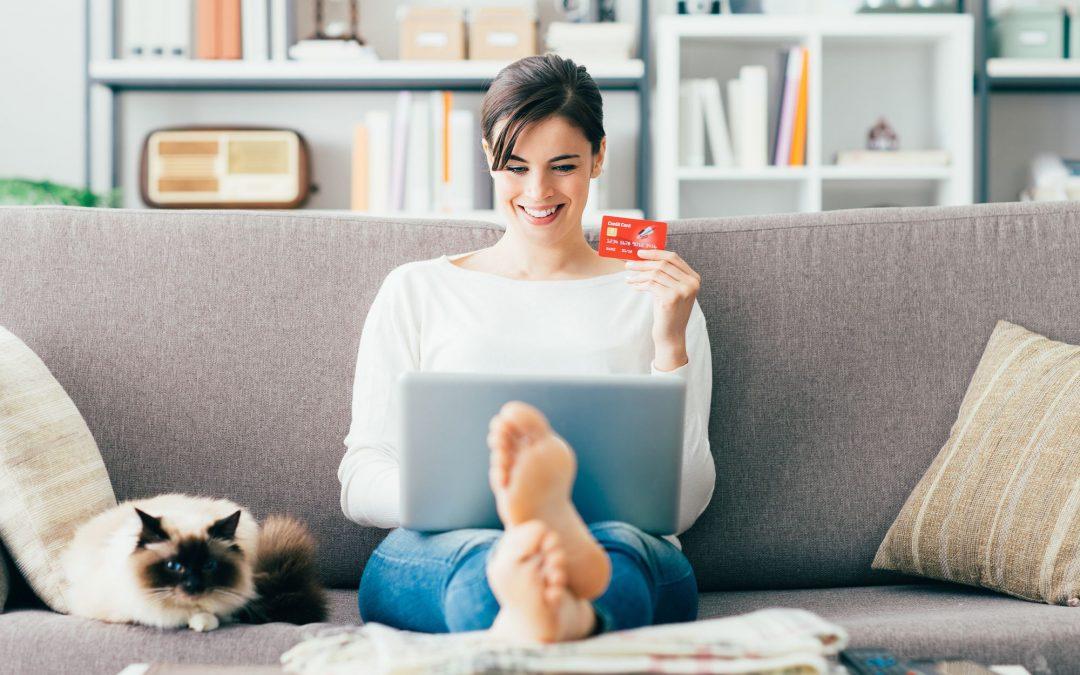 Perfil do novo consumidor: você sabe como eles se comportam?