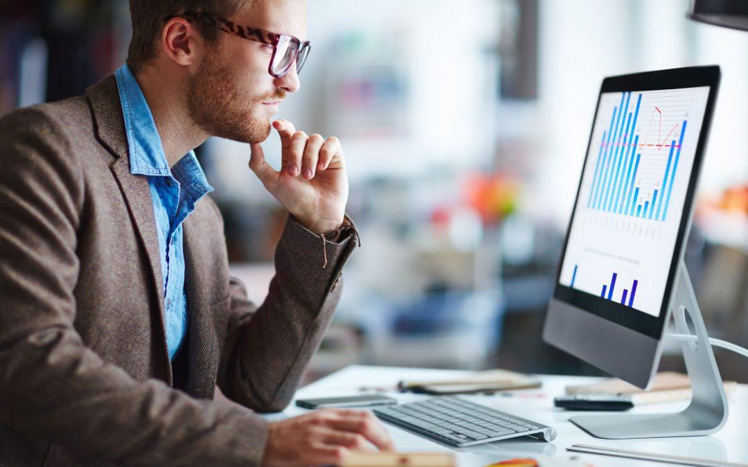 5 dicas incríveis para sua empresa se destacar no mercado