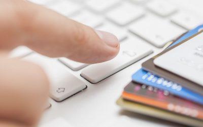 Consumo na era digital: loja física ou on-line?