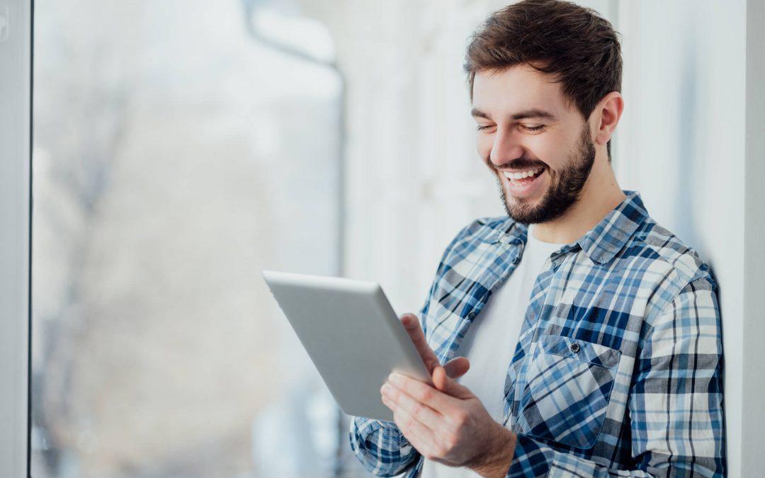 Saiba como sua empresa pode investir na experiência do cliente