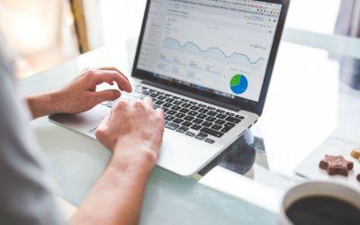 Investimento em Marketing: Saiba como está nos dias de hoje