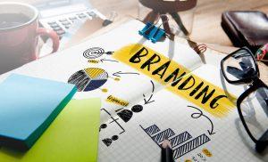 Conheça 5 dicas para melhorar o Branding da sua empresa