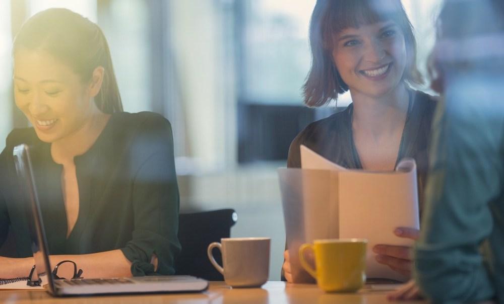 7 pilares do Marketing de Experiência