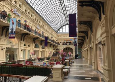 palestra-shoppings29