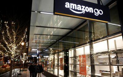 14 princípios da Amazon que todo empreendedor precisa conhecer