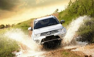 Mitsubishi Motors apresenta histórias de superação no esporte em nova campanha