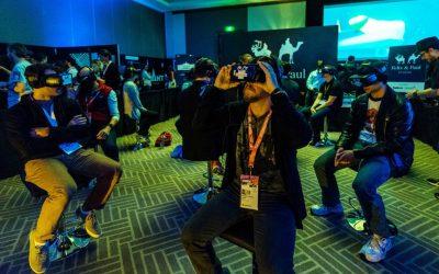 10 tendências para o SXSW 2019