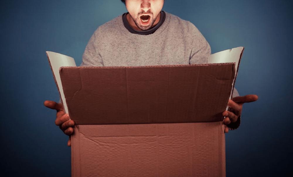 Unboxing Branding: Como Criar uma Experiência Única para seu Cliente