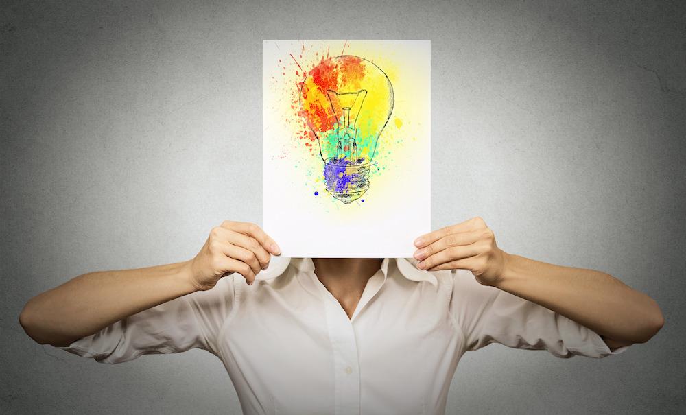 5 obstáculos que impedem as grandes empresas de inovar