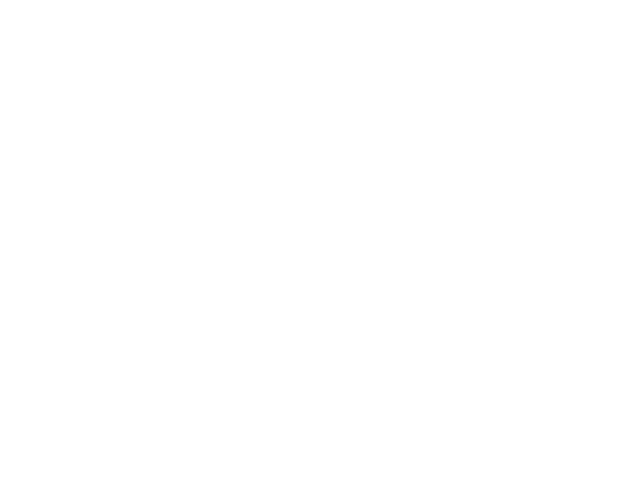 tagplus-branco02