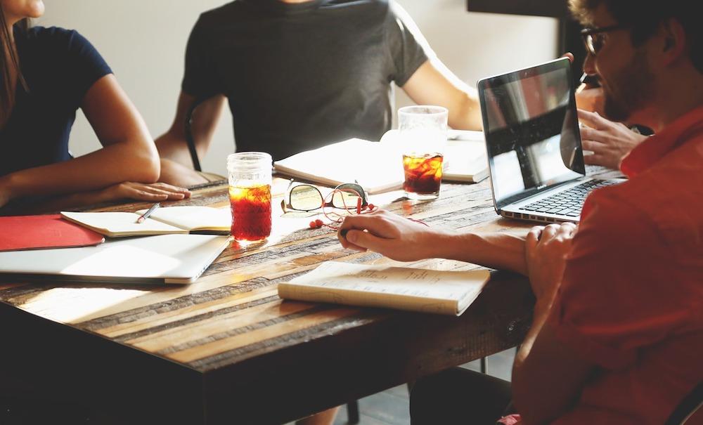 Quer trabalhar em uma startup? Estas habilidades ajudam a se destacar