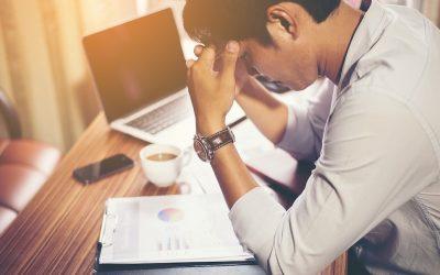 Trabalhar com as emoções é essencial dentro da sua equipe
