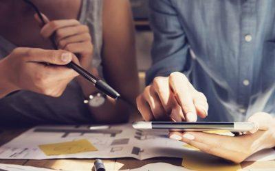 Como Vender mais Integrando Marketing e Vendas