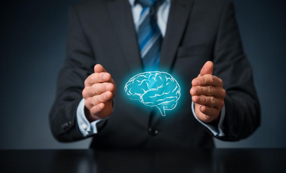 O que são gatilhos mentais e como utilizá-los na sua estratégia de Marketing!