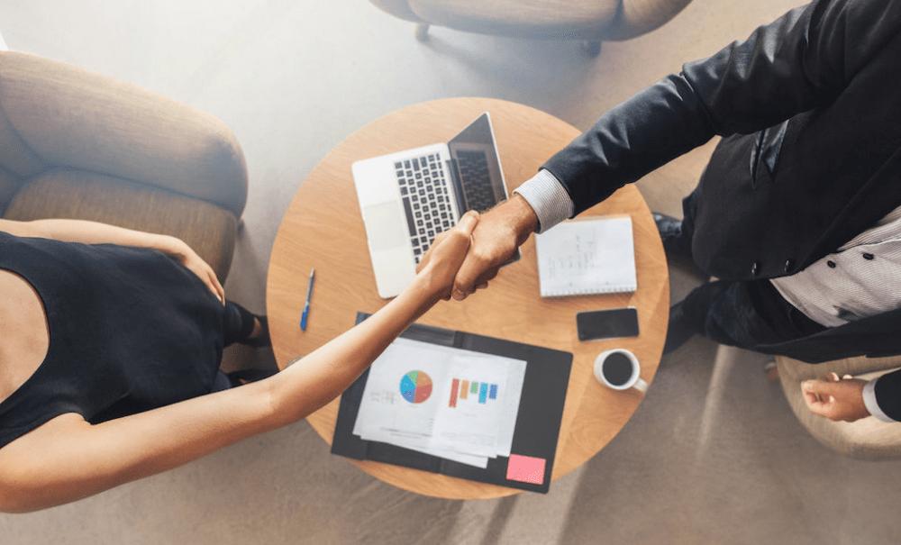 A arte da negociação com 7 principais técnicas de sucesso