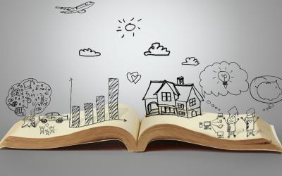 Storytelling: Aprenda a contar histórias com os grandes cronistas brasileiros