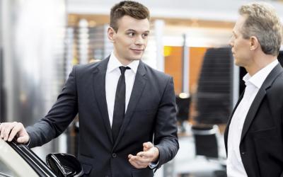 Vendas online: 3 técnicas de persuasão usadas por todo empreendedor de sucesso