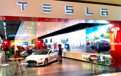 10 lições de experiência do cliente de Tesla