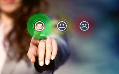 A experiência perfeita do cliente não é o que você pensa