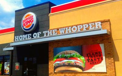 Como melhorar a experiência do cliente em um restaurante de fast food com Fernando Machado, do Burger King