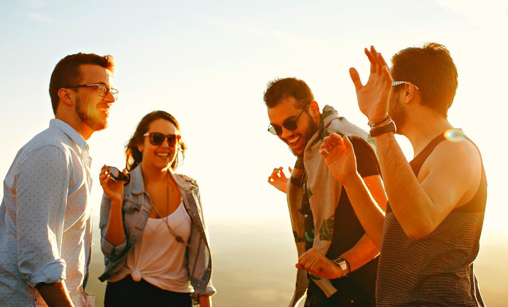 Como melhorar sua experiência do cliente para a Geração Z